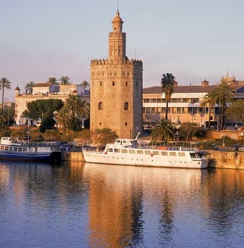 mi ciudad, tu ciudad Sevilla-0001